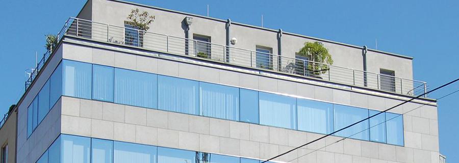 Sliderbild IM Penkner GmbH